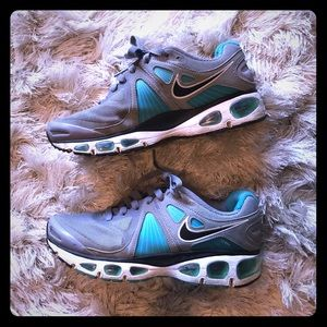 Nike Airmax 6.5